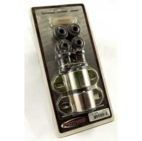 Swaybar Bushing Kit 1-1106BL