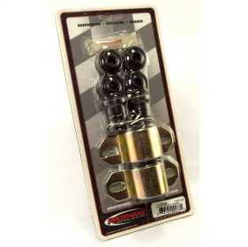 Swaybar Bushing Kit 1-1108BL