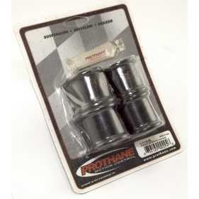 Swaybar Bushing Kit 1-1118BL
