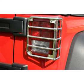 Taillight Guard