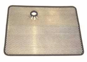 Radiator Bug Shield 11106.02