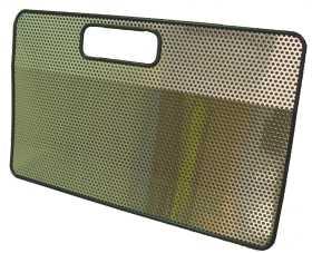 Radiator Bug Shield 11106.03