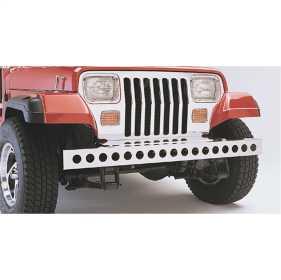 Front Bumper Treatment 11107.02
