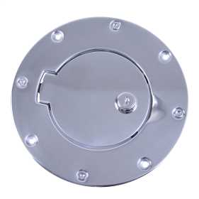 Gas Hatch Cover 11134.04