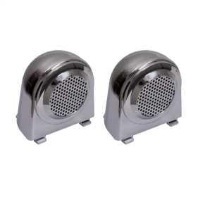 Speaker Grille 11156.11