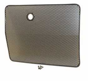 Radiator Bug Shield 11213.01