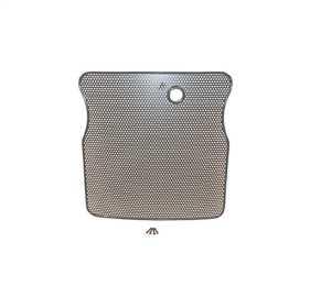 Radiator Bug Shield 11213.02