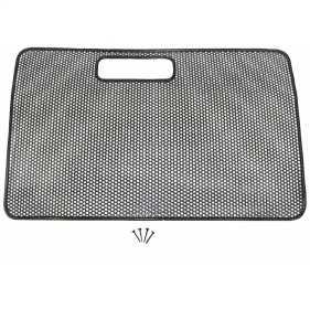 Radiator Bug Shield 11213.03
