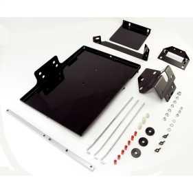 Battery Tray 11214.50