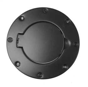 Gas Hatch Cover 11229.01
