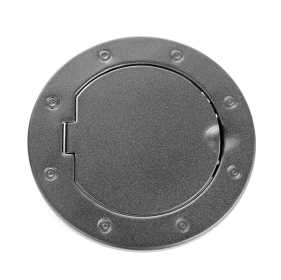 Gas Hatch Cover 11229.05