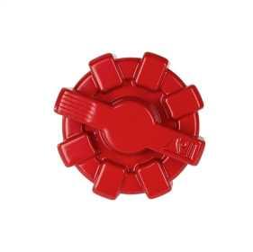 Elite Fuel Cap 11229.12