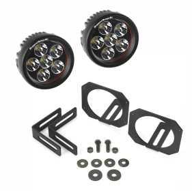 LED Light/Mount Kit 11232.27
