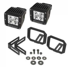 LED Light/Mount Kit 11232.28