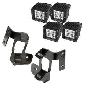 A-Pillar Light Kit 11232.33