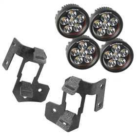 A-Pillar Light Kit 11232.34