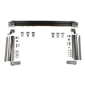 Elite Fast Track Windshield Light Bar