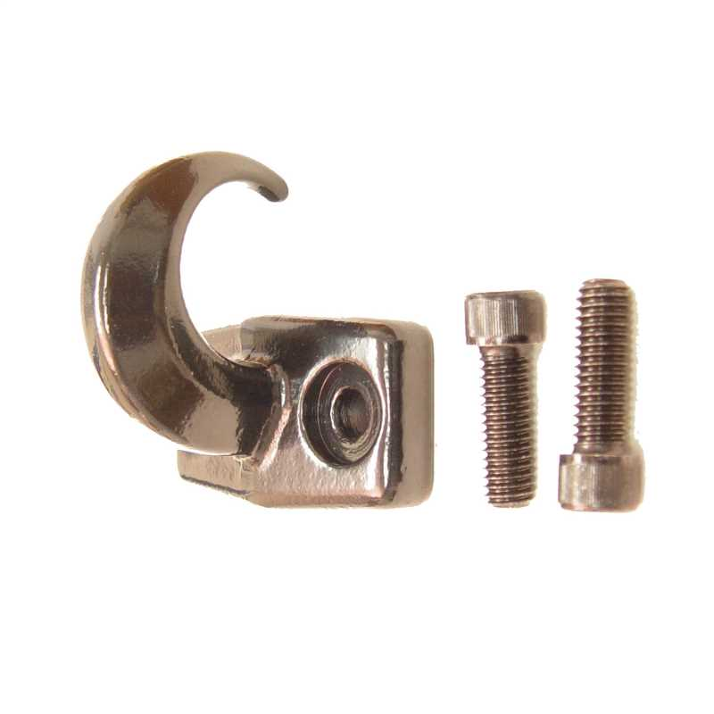 Tow Hook 11236.04