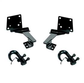 Heavy Duty Tow Hook Kit 11236.06