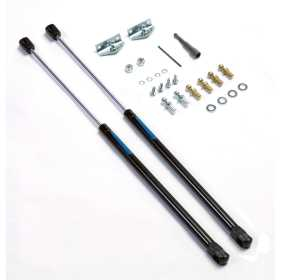 Lift Support Kit 11252.51