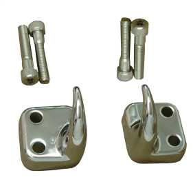Tow Hook 11303.01
