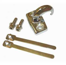 Tow Hook 11303.02