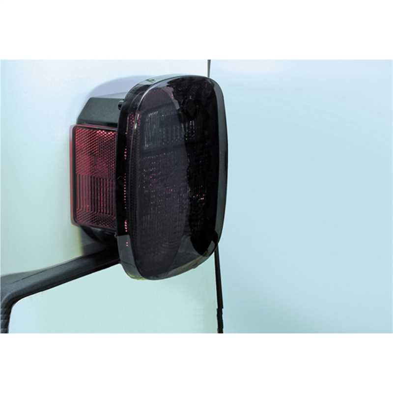 Taillight Black Out 11354.01