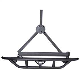 RRC Spare Tire Carrier