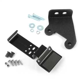 CB Radio Antenna Mount Kit