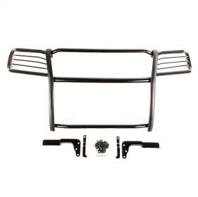 Grille Guard 11513.02