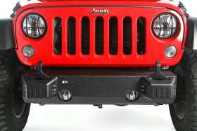 Front Bumper Cover 11540.28