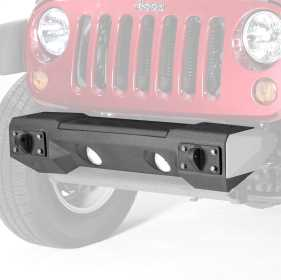 All Terrain Bumper Kit