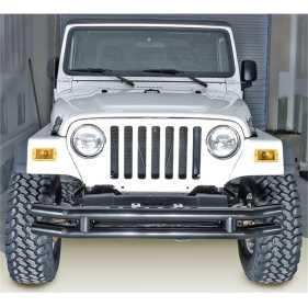 Front Bumper 11560.02