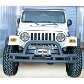 Front Bumper 11561.03