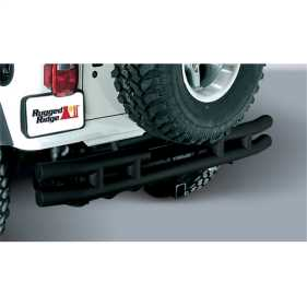 Rear Tube Bumper 11570.02