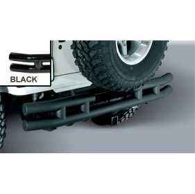 Rear Tube Bumper 11570.04