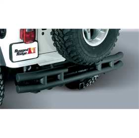 Rear Tube Bumper 11571.02