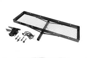 Trailer Hitch Cargo Carrier
