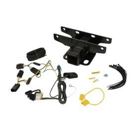 Receiver Hitch 11580.57