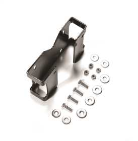 Third Brake Light Extension 11585.03