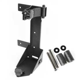 Off-Road Jack Mount Spacer Kit