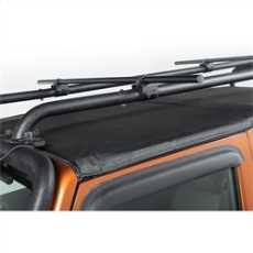 Roof Rack Cross Bar