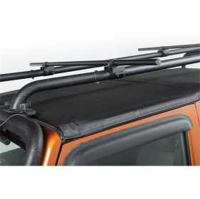 Sherpa Roof Rack Crossbars