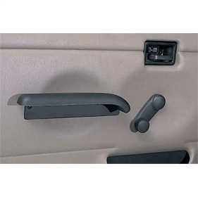 Hard Door Arm Rest