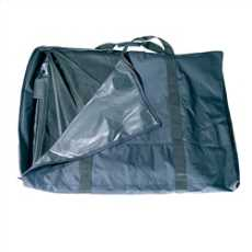 Top-Soft Storage Bag