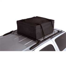 Auto Roof Top Storage System