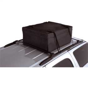 Auto Roof Top Storage System 12110.02