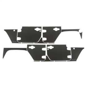 Magnetic Protection Panel Kit 12300.53