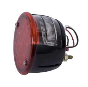 LED Taillight Assembly 12403.81