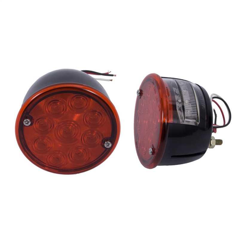 LED Tail Light Set 12403.84